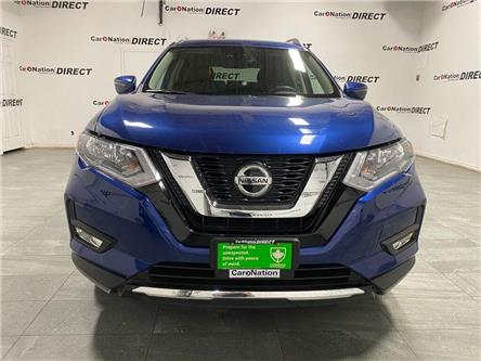 2019 Nissan Rogue  (Stk: DRD2774) in Burlington - Image 2 of 37