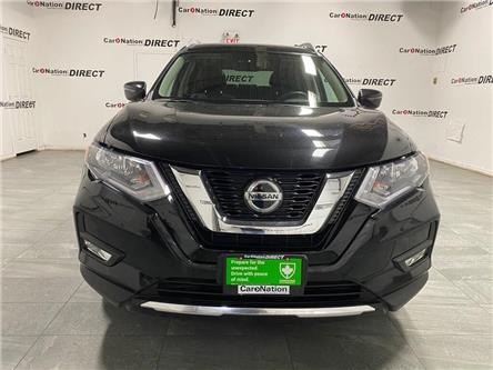2019 Nissan Rogue  (Stk: DRD2612) in Burlington - Image 2 of 37