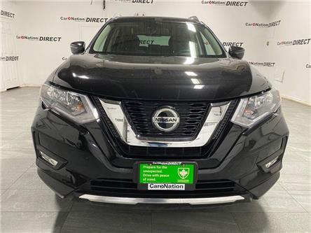 2019 Nissan Rogue  (Stk: DRD2620) in Burlington - Image 2 of 37