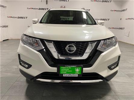 2019 Nissan Rogue  (Stk: DRD2623) in Burlington - Image 2 of 37