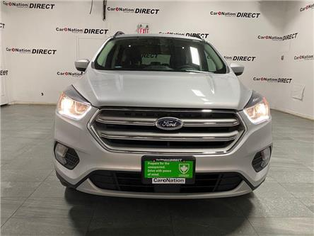 2019 Ford Escape SEL (Stk: DRD2761) in Burlington - Image 2 of 37