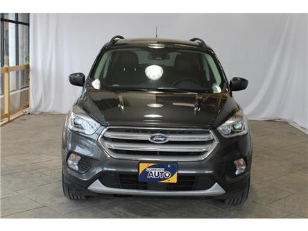 2018 Ford Escape SEL (Stk: C21649) in Milton - Image 2 of 48