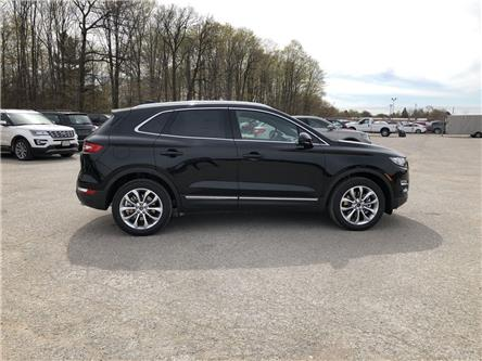 2019 Lincoln MKC Select (Stk: MC19640) in Barrie - Image 2 of 30