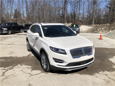 2019 Lincoln MKC Select (Stk: MC19383) in Barrie - Image 2 of 30