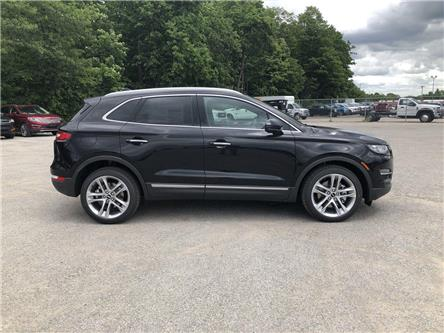 2019 Lincoln MKC Reserve (Stk: MC19729) in Barrie - Image 2 of 30