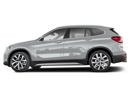 2020 BMW X1 xDrive28i (Stk: 10891) in Kitchener - Image 2 of 3