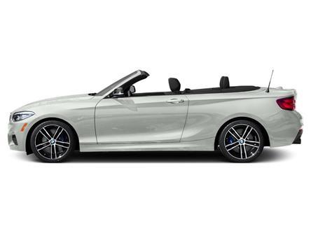 2020 BMW M240i xDrive (Stk: 20305) in Kitchener - Image 2 of 9