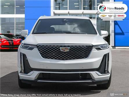 2020 Cadillac XT6 Premium Luxury (Stk: Z124868) in Newmarket - Image 2 of 22