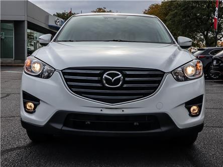 2016 Mazda CX-5 GS (Stk: 2021) in Burlington - Image 2 of 30