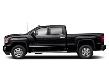 2019 GMC Sierra 3500HD Denali (Stk: 259545) in Milton - Image 2 of 9