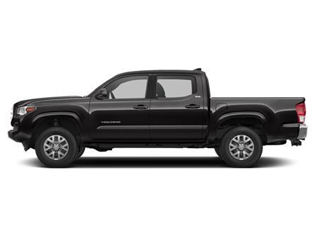 2017 Toyota Tacoma  (Stk: 194691) in Brandon - Image 2 of 2