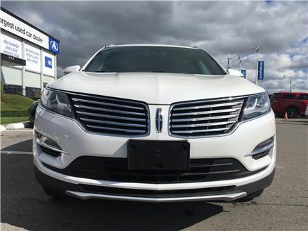 2017 Lincoln MKC Select (Stk: 17-11448) in Brampton - Image 2 of 30