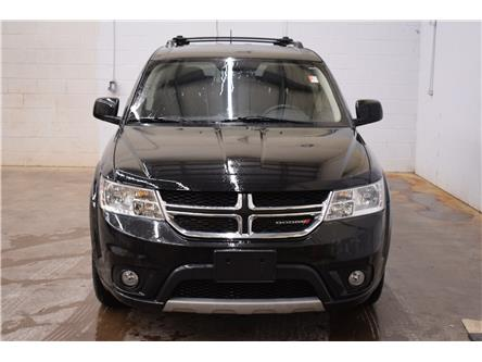 2013 Dodge Journey SXT/Crew (Stk: B4761) in Cornwall - Image 2 of 28