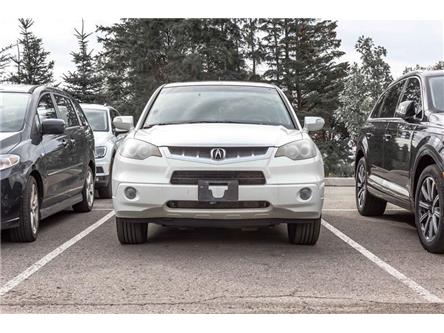 2007 Acura RDX Base (Stk: 19722) in Newmarket - Image 2 of 15