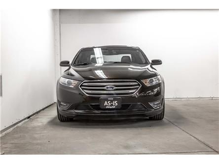 2013 Ford Taurus SEL (Stk: V4587A) in Newmarket - Image 2 of 20