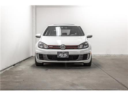 2011 Volkswagen Golf GTI 5-Door (Stk: V4767A) in Newmarket - Image 2 of 21