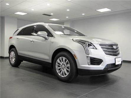 2019 Cadillac XT5 Base (Stk: C9-62450) in Burnaby - Image 2 of 23
