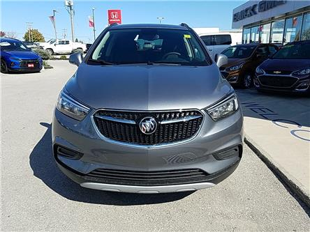 2020 Buick Encore Preferred (Stk: 20-270) in Listowel - Image 2 of 10