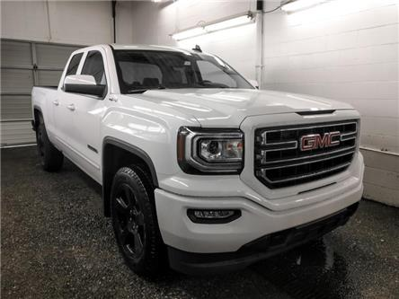 2019 GMC Sierra 1500 Limited Base (Stk: 89-10820) in Burnaby - Image 2 of 11