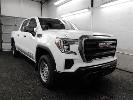 2019 GMC Sierra 1500 Base (Stk: 89-43240) in Burnaby - Image 2 of 13
