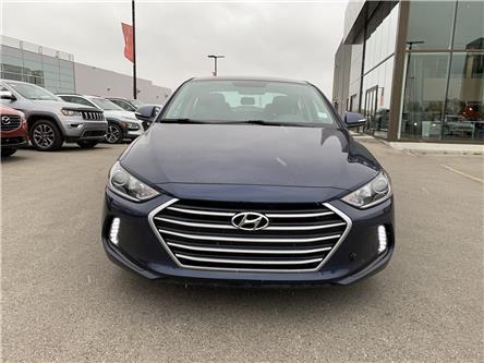 2018 Hyundai Elantra GL (Stk: 30024A) in Saskatoon - Image 2 of 22