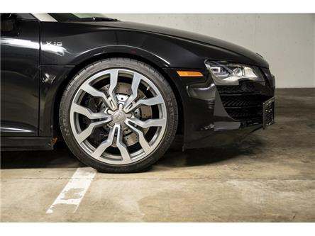 2012 Audi R8 5.2 (Stk: AT0024) in Vancouver - Image 2 of 22