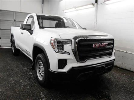 2019 GMC Sierra 1500 Base (Stk: 89-12060) in Burnaby - Image 2 of 11