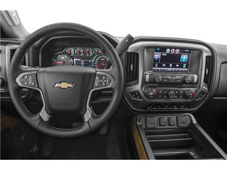 2015 Chevrolet Silverado 3500HD LT (Stk: 20016A) in Quesnel - Image 2 of 8