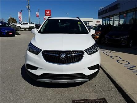 2020 Buick Encore Preferred (Stk: 20-258) in Listowel - Image 2 of 10