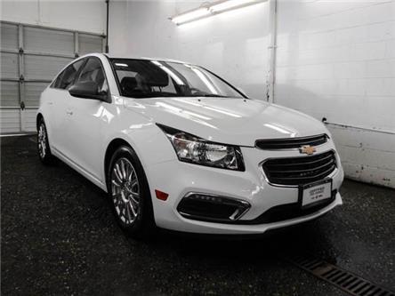 2015 Chevrolet Cruze ECO (Stk: P9-59390) in Burnaby - Image 2 of 24