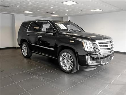 2020 Cadillac Escalade Platinum (Stk: C0-90150) in Burnaby - Image 2 of 24