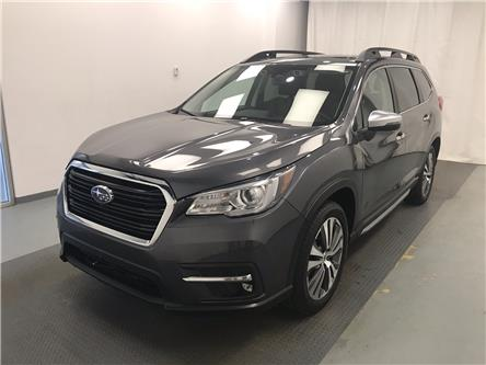 2019 Subaru Ascent Premier (Stk: 199288) in Lethbridge - Image 1 of 29