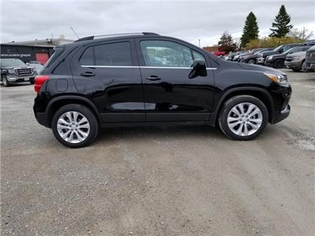 2019 Chevrolet Trax Premier (Stk: 19162) in Midland - Image 2 of 20