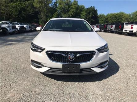 2019 Buick Regal Sportback Essence (Stk: 190274) in Midland - Image 2 of 8