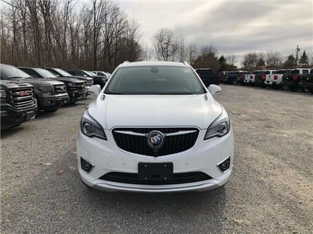 2019 Buick Envision Premium II (Stk: 190314) in Midland - Image 2 of 8