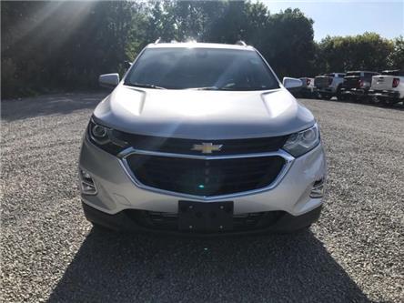 2020 Chevrolet Equinox LT (Stk: 200066) in Midland - Image 2 of 8