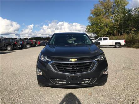 2020 Chevrolet Equinox LS (Stk: 200091) in Midland - Image 2 of 8