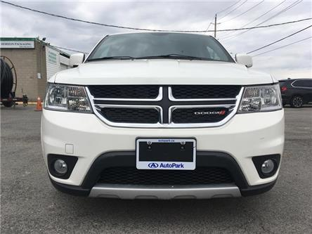 2015 Dodge Journey R/T (Stk: 15-26718T) in Georgetown - Image 2 of 22