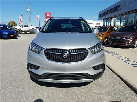 2020 Buick Encore Preferred (Stk: 20-271) in Listowel - Image 2 of 10