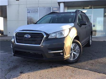 2020 Subaru Ascent Touring (Stk: S4054) in Peterborough - Image 2 of 14