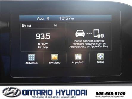 2020 Hyundai Palisade  (Stk: 048032) in Whitby - Image 2 of 20