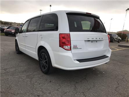2014 Dodge Grand Caravan SE/SXT (Stk: P0269A) in Calgary - Image 2 of 20