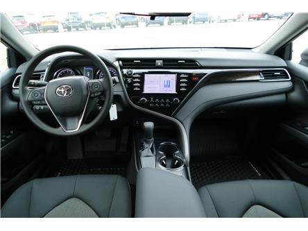2019 Toyota Camry LE (Stk: CAK213) in Lloydminster - Image 2 of 15