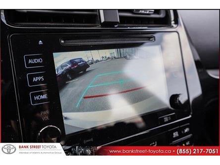 2020 Toyota Prius Prime Upgrade (Stk: 27530) in Ottawa - Image 2 of 20