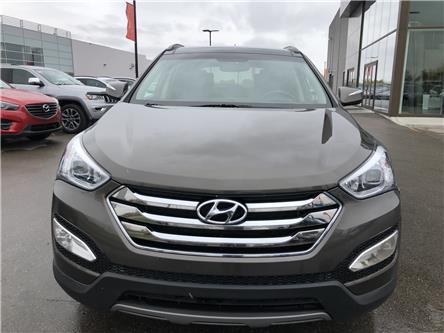 2014 Hyundai Santa Fe Sport  (Stk: 30058A) in Saskatoon - Image 2 of 16