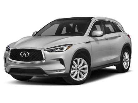 2019 Infiniti QX50 ESSENTIAL (Stk: K775) in Markham - Image 1 of 9