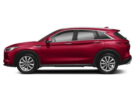 2019 Infiniti QX50 ESSENTIAL (Stk: K840) in Markham - Image 2 of 9