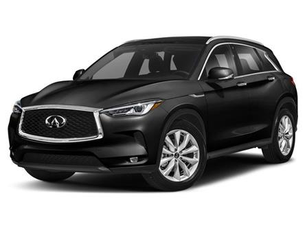 2019 Infiniti QX50 ESSENTIAL (Stk: K930) in Markham - Image 1 of 9