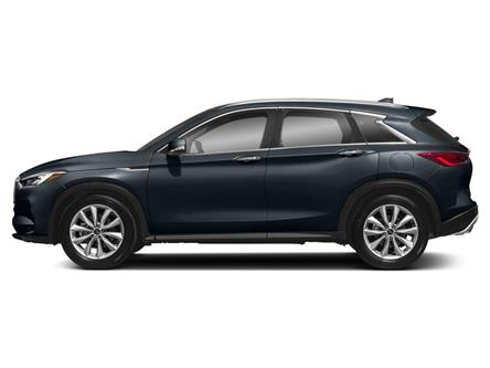 2019 Infiniti QX50 ProACTIVE (Stk: K960) in Markham - Image 2 of 9