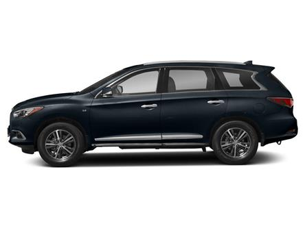 2020 Infiniti QX60 ESSENTIAL (Stk: L031) in Markham - Image 2 of 9